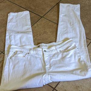 Levi's Jeans Size 12 W31 L32
